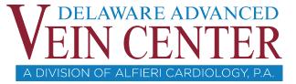 Delaware Vein Center